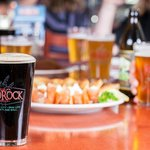 Foto de Red Rock Brewing Company