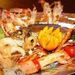 Foto Fish House Ristorante Pizzeria