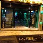 Photo of Mozzica Cafe'