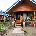 Photo of Libong Sunset Resort