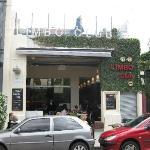 Limbo Club
