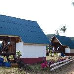 Photo of M.T.Resort