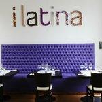 Photo of i Latina