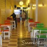 Sumran Hotel