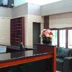 Ratchavipa Residence