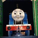 Thomas Show