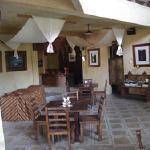 Photo of Desa Resort