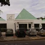 Photo of Bunda Hotel