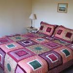 Bedroom Small Balsam