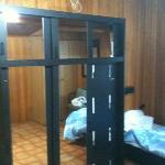 2* Doppelzimmer