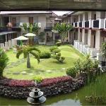 LPP Convention Hotel