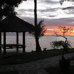 Resort Relax Bali