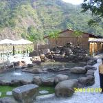 Fun Chen Resort Hotel
