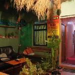 Photo of Bird Nest Guest House I