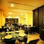 Photo de Bunda Hotel