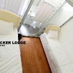 Photo de Woodpecker Lodge