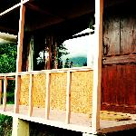 Cottage Veranda