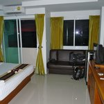 Photo of Baan Suwan Guesthouse