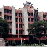 Photo de Hotel Vikram