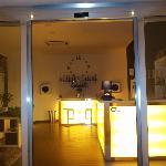 Photo de Hotel Noto Marina