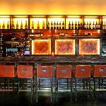Kajjal Bar