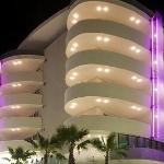 Photo of Hotel Premier & Suites