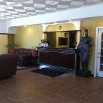 Foto de Sunday House Inn