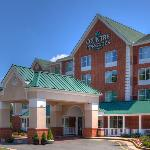 Country Inn & Suites By Carlson, Fredericksburg
