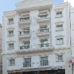 Photo of Hotel Tiba