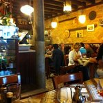 Photo of Taverna da Baffo