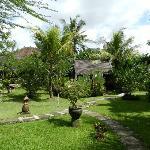 Swasti garden