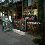 Cooney's, Llandudno