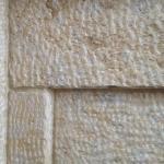 interior stone texture craftwork