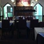Photo of Sitar Restaurant
