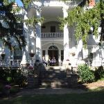 The Grand Inn