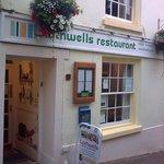 Lathwells Restaurant