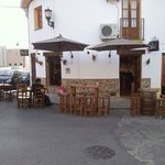 Photo of Bar El Convento