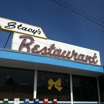 Stacy's Restaurant