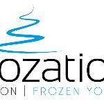 Frozation Nation