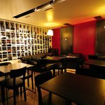 Bild från Wine Bar 75ml