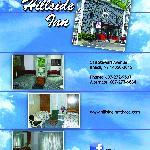 Hillside Inn Ithaca