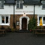 Great pub and Restaurant