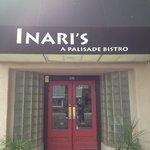 Inari's
