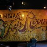 Columbia Street Tap Room
