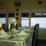 Maggie's Oceanview (Website photo)