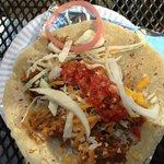 Zaco's Tacos