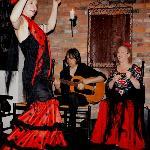 Foto de Embrujo Flamenco