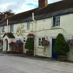 delightful inn with just four rooms