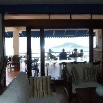 Photo of Ocean Rock Cafe