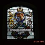 Holy Trinity Church - Nuwara Eliya